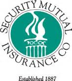 Security Mutual Insurance